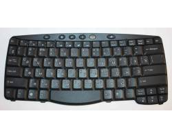 Клавиатура для ноутбука Acer C300