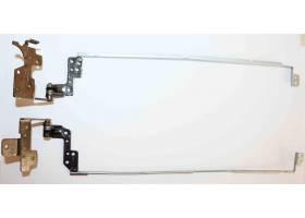 Шарниры для ноутбука HP 15-G, 15-R, 250 G3