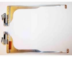 Шарниры для ноутбука Toshiba P200