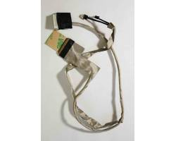 Шлейф матрицы Sony VPC-EH (50.4MQ05.003)