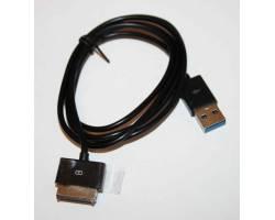 USB дата кабель Asus TF300 series 3.0