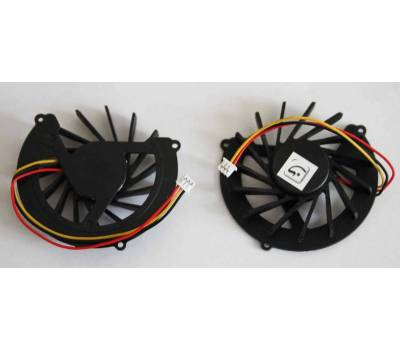 Вентилятор Acer 4535/4540