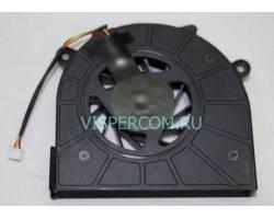 Вентилятор Acer 4740 ver.1 (в корпусе)