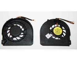 Вентилятор Acer 5536 series