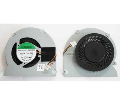 Вентилятор Acer 5830T