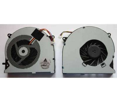 Вентилятор Asus G55/G75