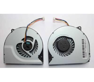 Вентилятор Asus N45/N55