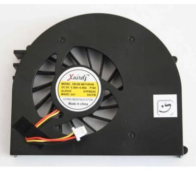 Вентилятор Dell N5110 series
