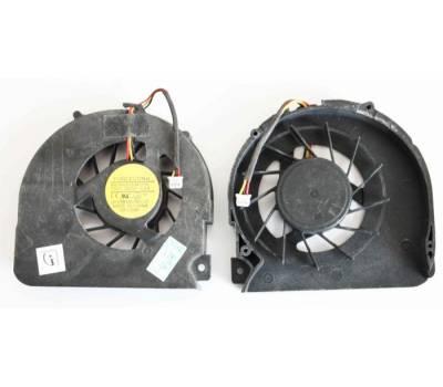 Вентилятор Gateway NV5378/5335/5302/MS2285
