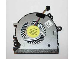 Вентилятор HP 430 G3