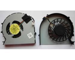 Вентилятор HP 450 G1/455 G1