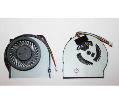 Вентилятор Lenovo B470/V470