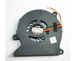 Вентилятор MSI M760