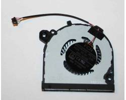 Вентилятор Samsung NP905S3