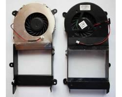 Вентилятор Samsung R20/R18