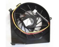 Вентилятор Sony CR