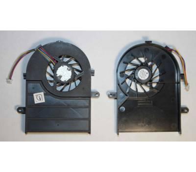 Вентилятор Toshiba A100