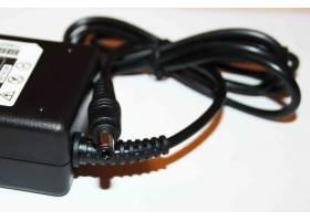 Блок питания для ноутбука Asus 19V, 4.74А