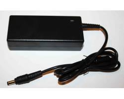 Блок питания для ноутбука Toshiba 19V 3.42A 5.5mm/2.5mm