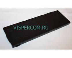 Аккумуляторная батарея для ноутбука Sony (BPS24) 4400 mAh