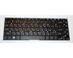 Клавиатура для ноутбука Acer E1-432