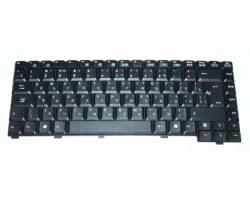 Клавиатура для ноутбука Asus A3