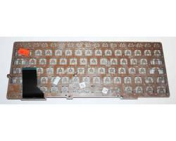 Клавиатура для ноутбука Sony SVE13 black