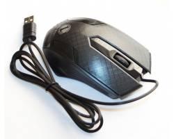 Мышка USB Limeide 316
