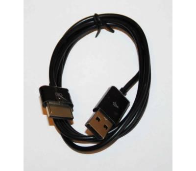 USB дата кабель Asus TF600 3.0