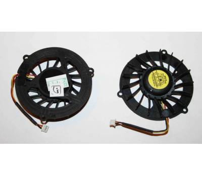 Вентилятор Dell 1450