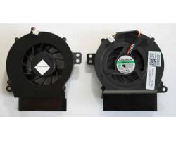 Вентилятор Dell Vostro 1500/A840/A860 v.1