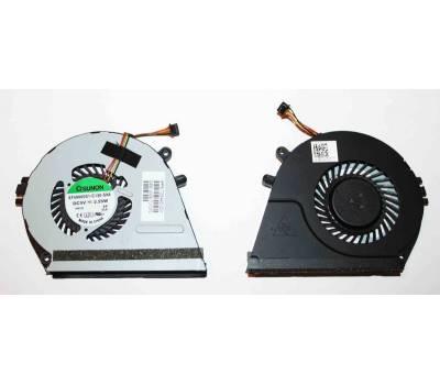 Вентилятор HP 14-K