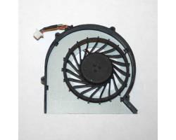 Вентилятор HP 440 G1
