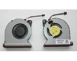 Вентилятор HP 450 G2