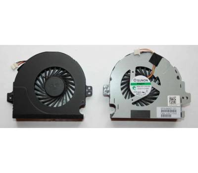 Вентилятор HP M6