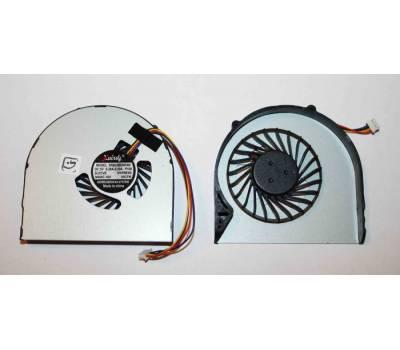 Вентилятор Lenovo B480/B590