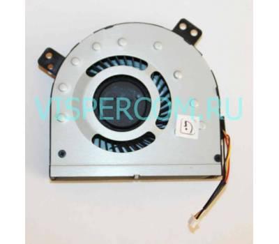 Вентилятор Lenovo Z400/Z500/P500