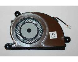 Вентилятор Samsung NP905X series