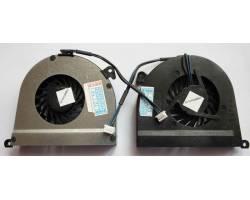 Вентилятор Samsung R45/R65