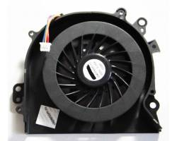 Вентилятор Sony VGN-NW