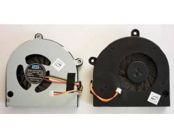 Вентилятор Toshiba C660/P750 series