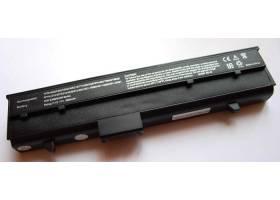 Аккумуляторная батарея для ноутбука Dell (312-0451) 4800 mAh