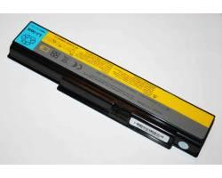 Аккумуляторная батарея для ноутбука Lenovo (121TM030A) 5200mAh