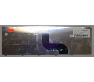 Клавиатура для ноутбука Acer E1-571