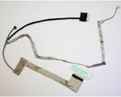 Шлейф матрицы Asus A52/K52 LED (1422-00NP0AS)