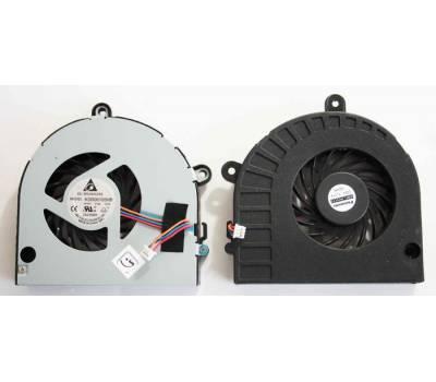 Вентилятор Acer 5551G/5552G