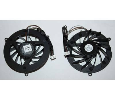 Вентилятор Acer 6930G