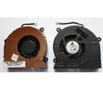 Вентилятор Asus G73
