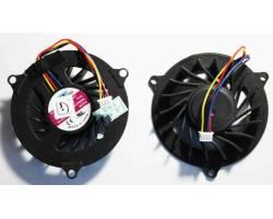 Вентилятор Dell 1555/1535/1536/1537