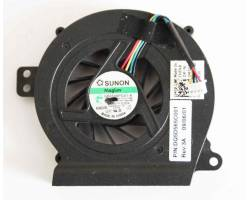 Вентилятор Dell Vostro 1500/A840/A860 v.2